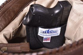 glock purse holsters