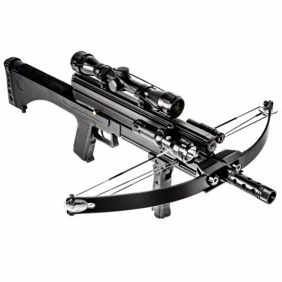 top rated crossbows for sale